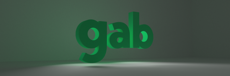 png/gab-logo.png